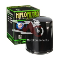 Olejový filtr HARLEY DAVIDSON FXDI Dyna Super Glide (EFI), rv. 07-10