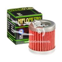Olejový filtr PIAGGIO 125 Skipper, rv. do 99