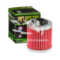 Olejový filtr CAN-AM DS 450 X EFI MX / XC, rv. 2009