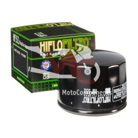 Olejový filtr MOTO GUZZI 1000 Quota, rv. 89-91