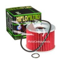 Olejový filtr HONDA CB 400F, rv. 75-79