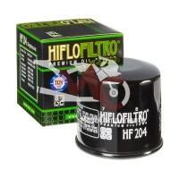 Olejový filtr HONDA CBR 929RR (USA), rv. 00-01