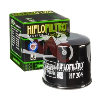 Olejový filtr TRIUMPH 955i Speed Triple, rv. 2005
