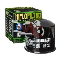 Olejový filtr HONDA VF 1100 S Sabre, rv. 84-85
