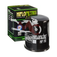 Olejový filtr POLARIS 800 Sportsman HO EFI, rv. 08-09
