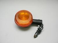 Blinkr přední pravý YAMAHA RD 350 LC YPVS (31K/31W), rv. 83-84