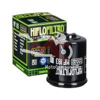 Olejový filtr APRILIA 200 Scarabero (Piaggio motor), rv. 03-05