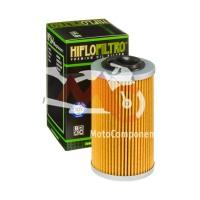 Olejový filtr CAN-AM 990 GS Spyder, rv. 08-10
