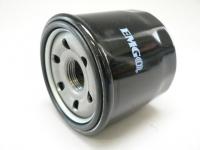 Olejový filtr TRIUMPH 600 Daytona, rv. 03-04