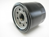 Olejový filtr BENELLI Titanium, rv. 05-07