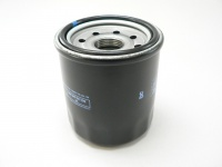 Olejový filtr KTM 620 EGS (2. filtr)