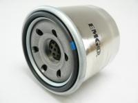 Olejový filtr SUZUKI LT-A 500 XP King Quad Axi, rv. 2009
