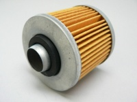 Olejový filtr YAMAHA XV 535 (2GV), rv. 1982