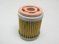 Olejový filtr YAMAHA YZ 400F, rv. 98-99