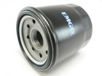 Olejový filtr HONDA VT 1100C3 Shadow Aero, rv. 98-02