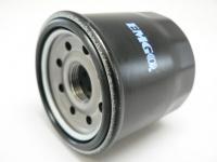 Olejový filtr HONDA FSC 600 A,D Silver Wing (ABS) (FJS 600), rv. 03-09