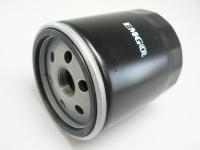 Olejový filtr BUELL M2 Cyclone, rv. 97-02