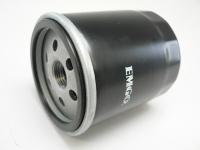 Olejový filtr HARLEY DAVIDSON XL1200N Sportster 1200 Nightster (EFI), rv. 08-10