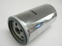 Olejový filtr HARLEY DAVIDSON FXD Dyna Super Glide, rv. 96-98