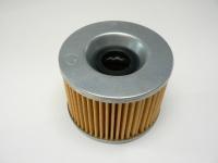 Originální olejový filtr KAWASAKI KZ 400 H, rv. 1979