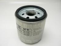 Originální olejový filtr BMW R1150 GS, rv. 99-05