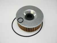 Originální olejový filtr YAMAHA XVZ 12TD Venture Royale, rv. 83-85