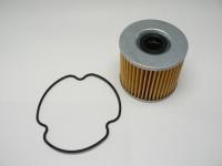 Originální olejový filtr SUZUKI GSF 400 Bandit (GK75B), rv. 90-95