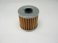 Originální olejový filtr KAWASAKI KLF 250 Bayou, rv. 03-10