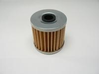 Originální olejový filtr KAWASAKI KL 650 (KLR 650), rv. 87-10