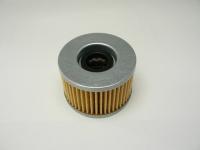 Originální olejový filtr HONDA CX 650 TC-D Turbo (RC16), rv. 83-86