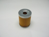 Originální olejový filtr SUZUKI LT-F 160 Quadrunner, rv. 91-04