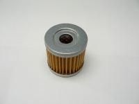 Originální olejový filtr KAWASAKI KLX 400, rv. 03-04