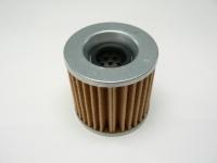 Originální olejový filtr KAWASAKI KZ 305, rv. 82-88