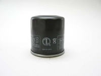 Originální olejový filtr YAMAHA XV 1700 Road Star (všechny modely) (USA), rv. 02-09