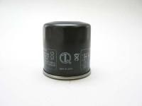 Originální olejový filtr KAWASAKI ZXR 400R (Japonsko) (ZX400H/J), rv. 89-90