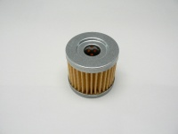 Originální olejový filtr SUZUKI UC 150 Epicuro, rv. 2000