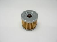 Originální olejový filtr SUZUKI LT 125, rv. 83-87