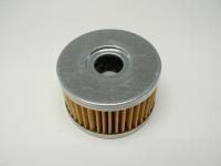 Originální olejový filtr SUZUKI SP 500, rv. 81-83