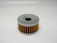 Originální olejový filtr SUZUKI DR-Z 250, rv. 00-07