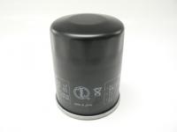 Originální olejový filtr YAMAHA FJR 1300, rv. 01-08