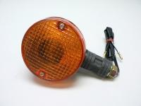 Směrovka přední pravá SUZUKI TS 125 ER (TS1252), rv. 79-81