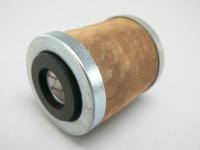 Olejový filtr YAMAHA YTM 200 (Tri Moto), rv. 83-86