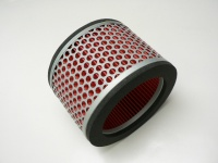 Vzduchový filtr HONDA NX 650 J (RD02), rv. 88-90