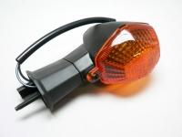 Blinkr přední pravý SUZUKI GSX-R 600 (BG), rv. 01-03