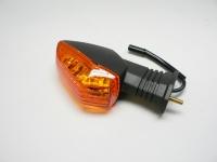 Směrovka přední pravá SUZUKI GSX-R 600 (B2), rv. 04-05
