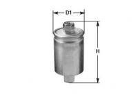 Palivový filtr MOTO GUZZI California 1100 IE
