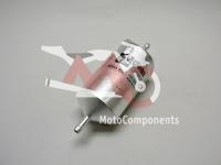 Palivový filtr MOTO GUZZI V11 Caf? Sport, rv. od 01/99