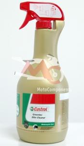 Castrol Greentec Bike Cleaner, 1L