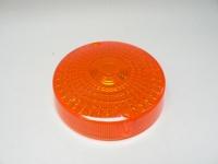 Sklíčko blinkru HONDA CB 750 Four K7 (CB750K), rv. 77-78